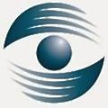 Designs For Vision logo