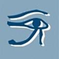 Pneuman logo