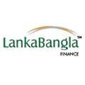 LankaBangla logo