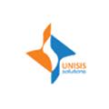 Unisis Solutions logo
