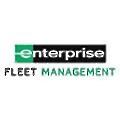 Enterprise Fleet Management logo