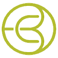 Brooks Corning Company logo