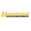 Haselwood logo