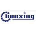 Chunxing