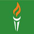 Ringkjobing Landbobank logo