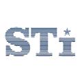 Strategic Technology Institute logo