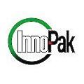 Inno-Pak logo