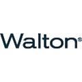 Walton Group logo