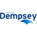 Dempsey logo