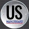US Markerboard logo