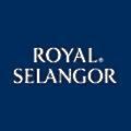 Royal Selangor logo