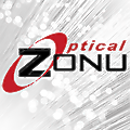Optical Zonu logo
