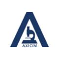 Axiom Veterinary Laboratories