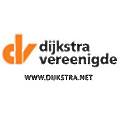 Dijkstra Vereenigde logo
