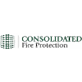 Consolidated Fire Protection logo