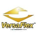 VersaFlex logo