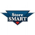 Store Smart logo