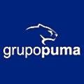 Grupo Puma logo