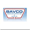 BAVCO logo