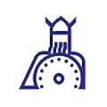 Erickson Metals logo