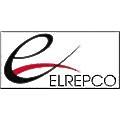 Elrepco logo
