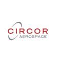 CIRCOR Aerospace logo