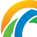 TES Australia And New Zealand logo