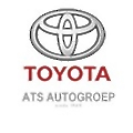 ATS-Autogroep