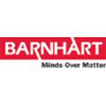Barnhart Crane & Rigging logo