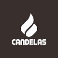 Cafes Candelas