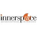 Innerspaice Architectural Interiors logo