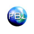 Plant Bioscience logo