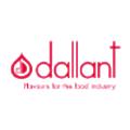 Dallant logo