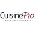CuisinePro logo