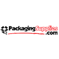 Packaging Supplies logo
