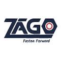 ZaGO Manufacturing logo
