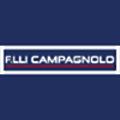 F.LLI Campagnolo logo