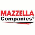 Mazzella Companies