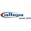 Casa Calleja logo