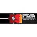 Dwidasa Samsara logo