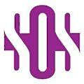 SOS International logo