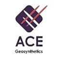 Ace Geosynthetics