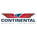 Continental Aerospace Technologies logo