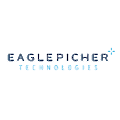 EaglePicher Technologies logo