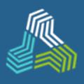 SRS Infosystems logo