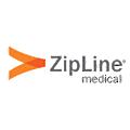 Zipline Medical