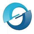 Genomed logo