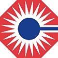 Coilhose Pneumatics logo