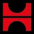 HAURATON logo