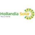 Hollandia Solar